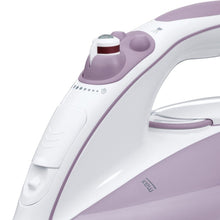 Braun Texstyle Ts505 Steam Iron 220-240 Volts 50/60Hz Export Only