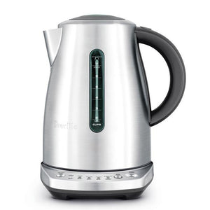 Breville BKE720BSSUSC Temp Select Tea Kettle 110 Volts