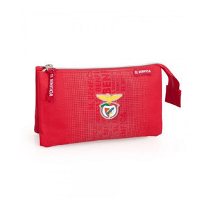 SL Benfica Pencil Holder Officially Licensed Product