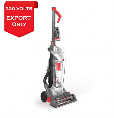 Hoover Hu-85 Floor To Vacuum Cleaner 220-240 Volts 50/60Hz Export Only