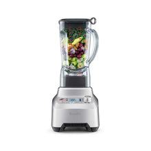Breville BBL910XL The Boss 1-Touch Super Blender 110 Volts