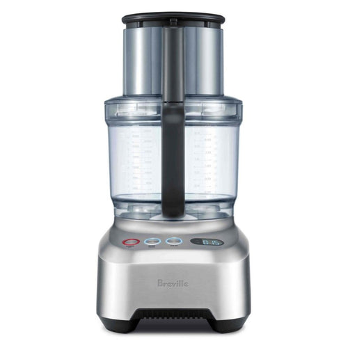 Breville BFP800 Food Processor Sous Chef™ 16 Pro 110 Volts