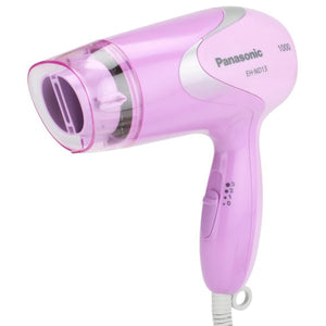 Panasonic Eh-Nd13 1000 Watt Blow Dryer 220-240 Volts 50/60Hz Export Only Hair