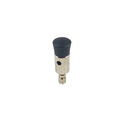 Silampos Pressure Cooker Replacement Valve With Pivot