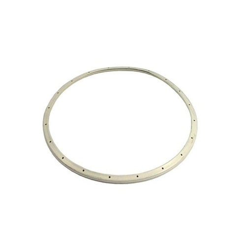 Silampos Aluminum Pressure Cooker Replacement Gasket Ø220 (4 & 6 Liters)