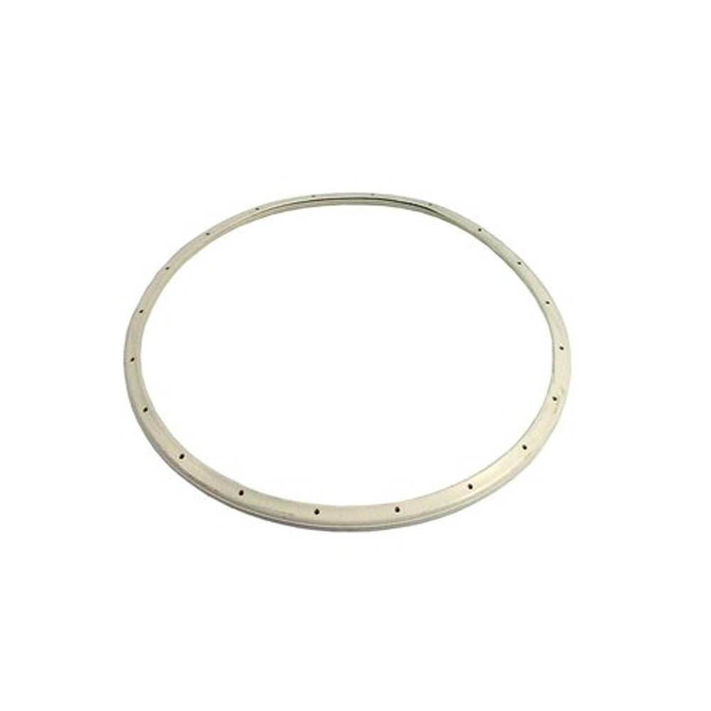 Silampos Aluminum Pressure Cooker Replacement Gasket