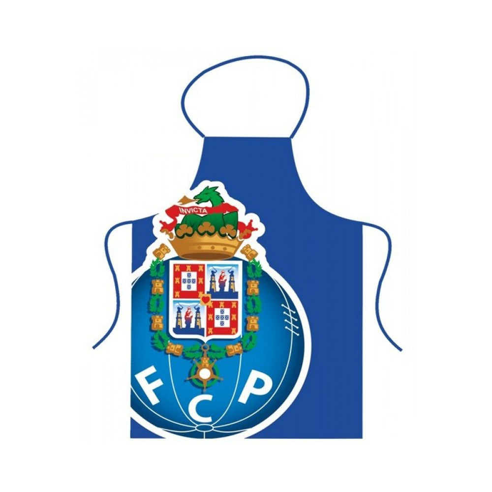 FC Porto Apron Officially Licensed Product