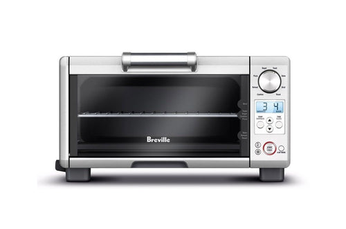 Breville BOV450XL Mini Smart Oven 110 Volts