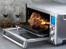 Load image into Gallery viewer, Breville BOV800XL Toaster Oven The Smart Oven 110 Volts