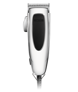 STORE - Andis 24100 Hair Clipper 220-240 Volts 50Hz Export Only