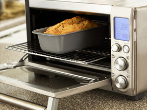 Breville BOV800XL Toaster Oven The Smart Oven 110 Volts