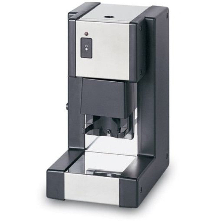 Briel CG27 Coffee Grinder 110 Volts