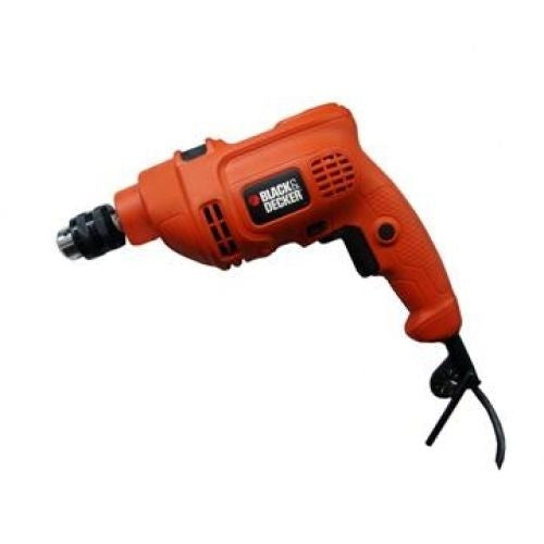 Black & Decker KR454RE Hammer Drill 220-240 Volts 50/60Hz Export Only