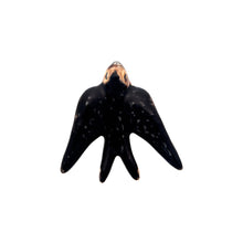 Bordallo Pinheiro Wall Decorative Swallow