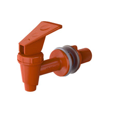 Load image into Gallery viewer, Cerâmica Stéfani Clic Replacement Spigot Tap Faucet For Brazilian Water Filter