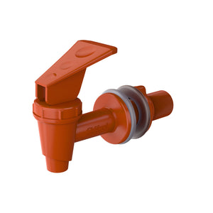 Cerâmica Stéfani Clic Replacement Spigot Tap Faucet For Brazilian Water Filter