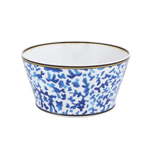 Vista Alegre Porcelain Cannaregio Tall Salad Bowl