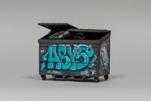 "Joshua Smith ""LA Dumpster"""