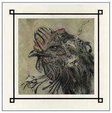 "Aaron Horkey, Esao Andrews & João Ruas ""The Gilded Age Portfolio"" Box Set"