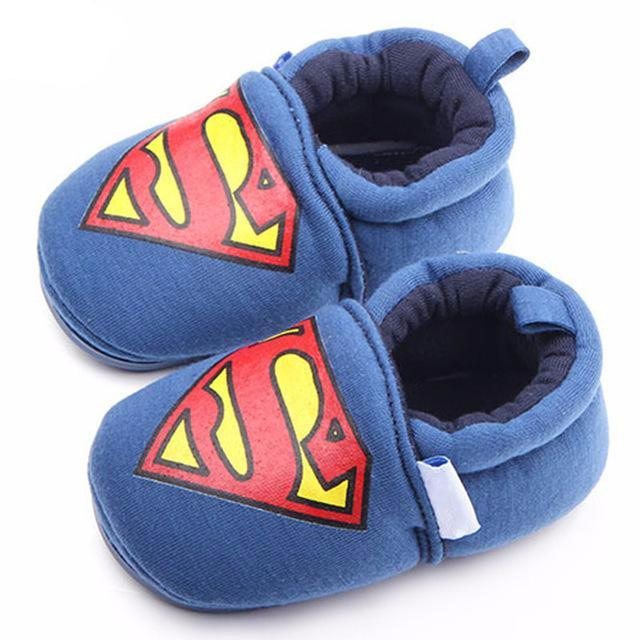ORIGINAL BABY SHOES