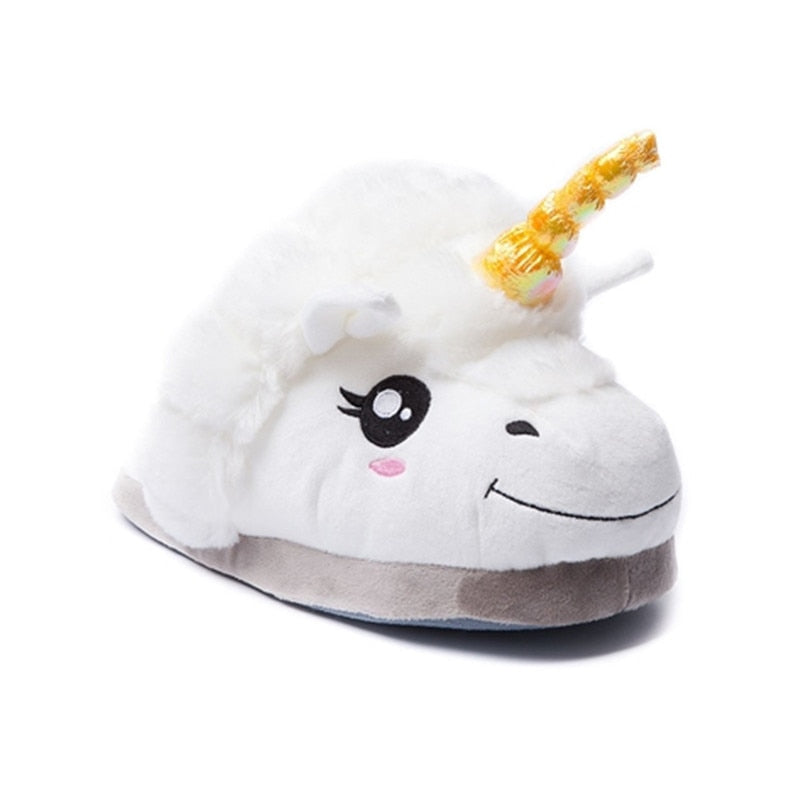 Unicorn Sleepers