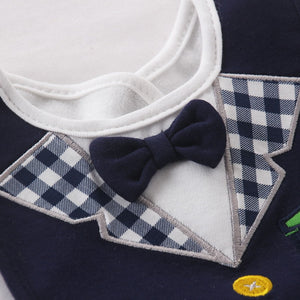 Dandy Bibs™ - for Dandy Babies