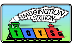 Imagination Station of Missoula