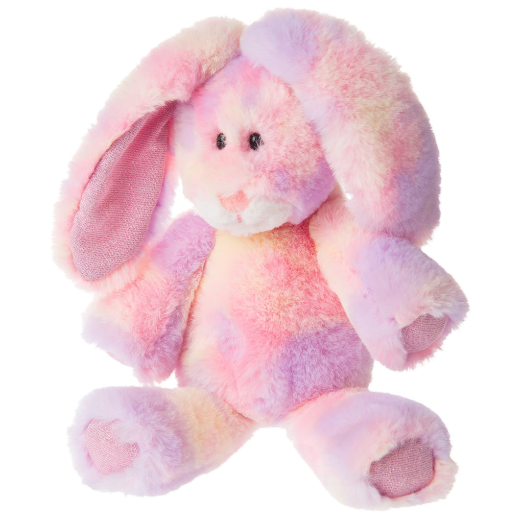 Marshmallow Dream Bunny