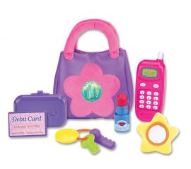 My First Purse Epoch