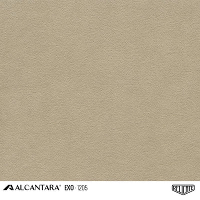 Alcantara EXO Outdoor Product / EXO 1205 - Special Order - Relicate Leather Automotive Interior Upholstery