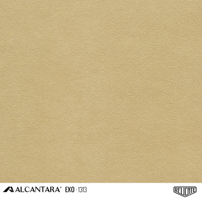 Alcantara EXO Outdoor Product / EXO 1313 - Special Order - Relicate Leather Automotive Interior Upholstery