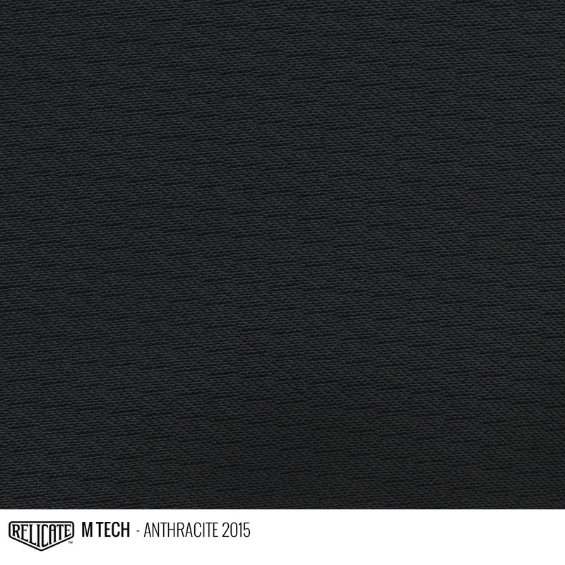 M Tech Fabric Anthracite Relicate Llc