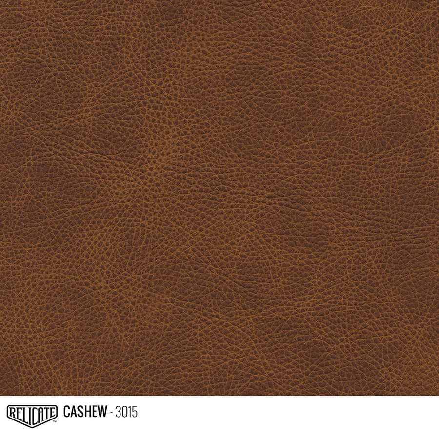 Matte Distressed Leather - Relicate