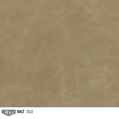 Matte Distressed Leather Hide(s) / Malt 3032 / Full Hide - Relicate Leather Automotive Interior Upholstery