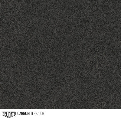 Vintage Distressed Leather Hide(s) / Carbonite 37006 / Full Hide - Relicate Leather Automotive Interior Upholstery