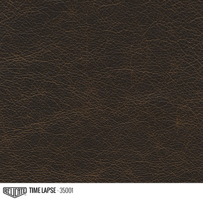 Satin Distressed Leather Hide(s) / Time Lapse 35001 / Full Hide - Relicate Leather Automotive Interior Upholstery