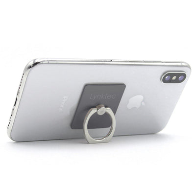 smart phone ring stand and holder for iPhone and Samsung Galaxy