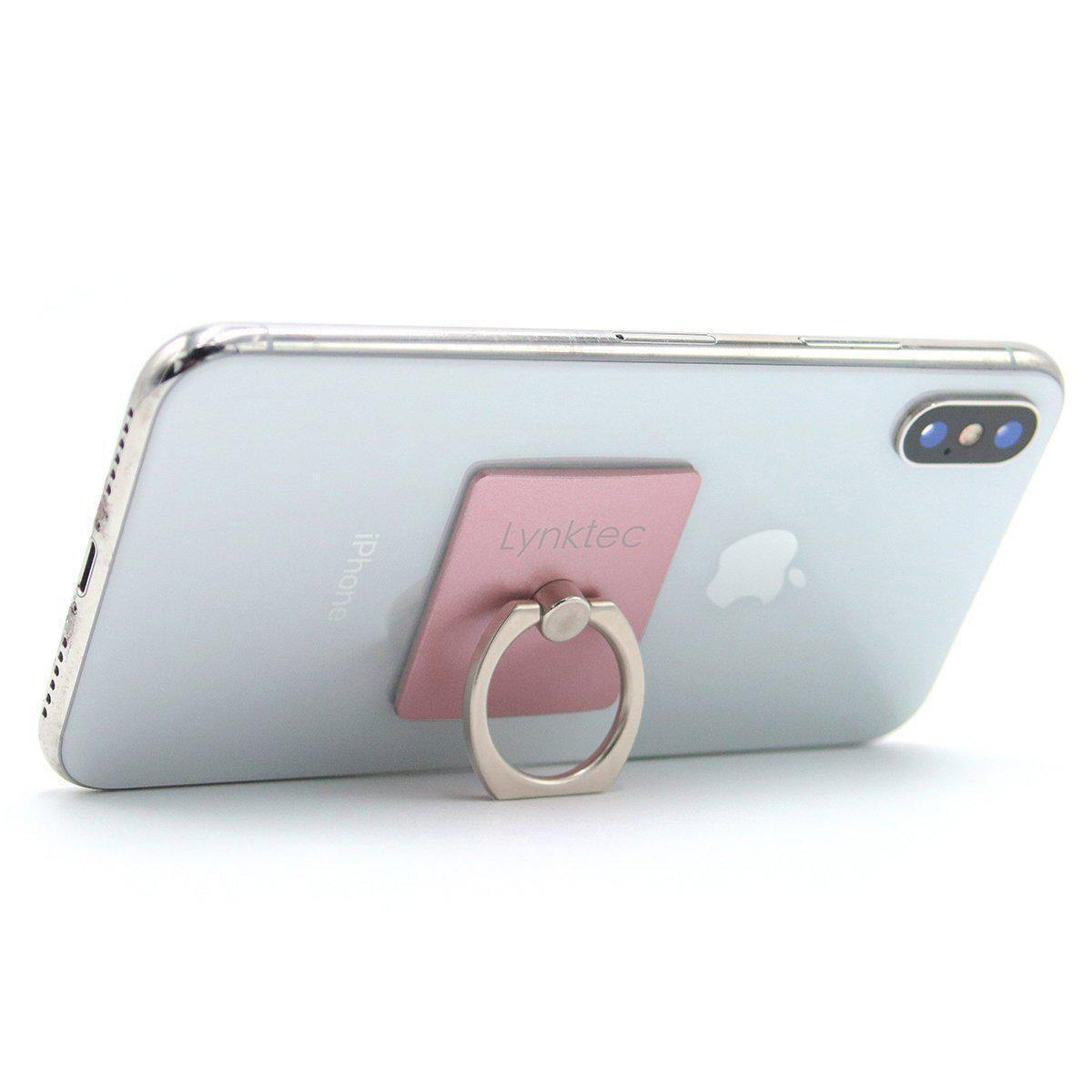 360 Ring Stand Holder for Smart Phone & iPhone