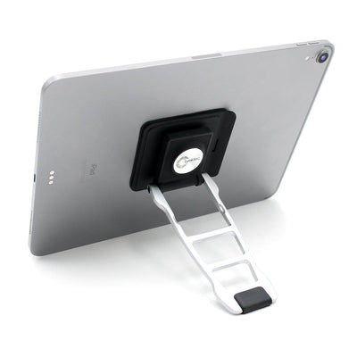 kickstand for tablet and ipads fully adjustable universal stand