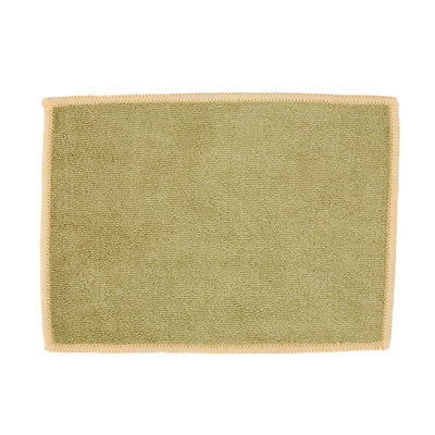 Smartie Microfiber Cloth - Almond Branches