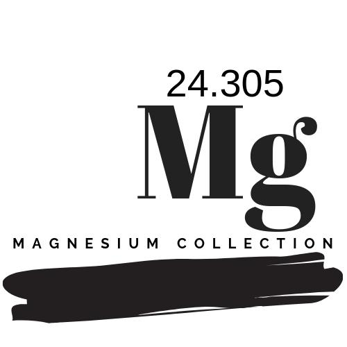 Magnesium Collection