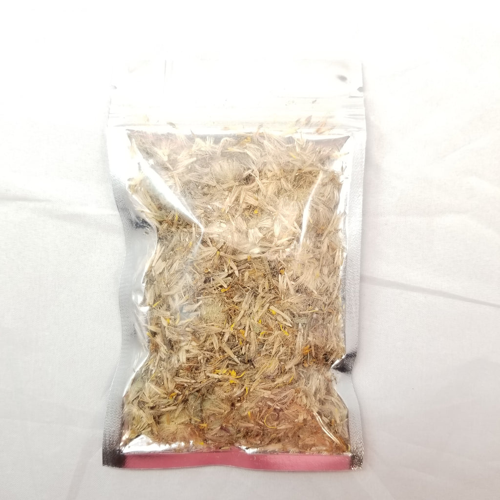 Inspire Herbs - Arnica Flowers - Dried Herb