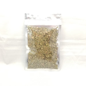 Inspire Herbs - Peppermint - Dried Herb
