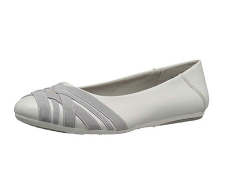 Aerosoles Women's Spin Cycle Ballet Flat, Color Options