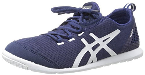ASICS Women's Metrolyte Athletic Lace Up Running Walking Shoes, 3 Colors