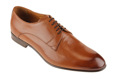 Men's Bruno Magli Virotto Oxford, Cognac