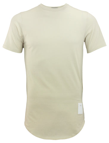 ASICS Tiger Men's Premium Short Sleeve Tee 2 Shirt, Color Options