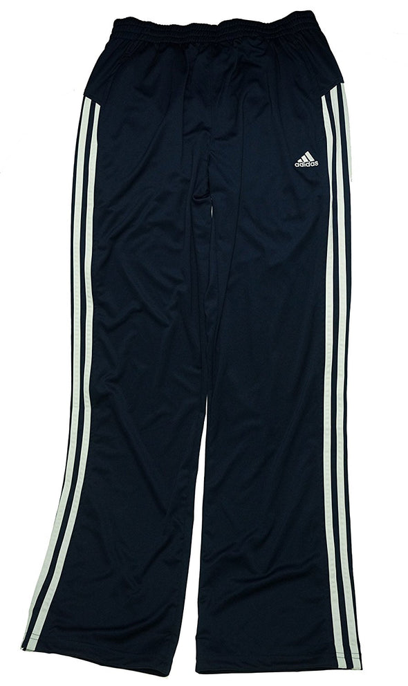 Adidas Youth Loose Core Pants, Color Options