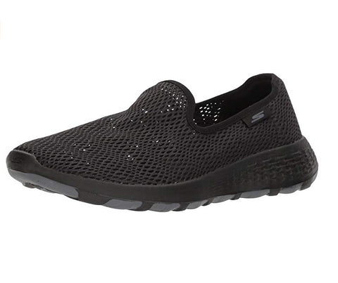 Skechers Women's Go Walk Cool, Color Options