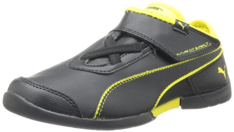 PUMA Future Cat Super LT V Kids Shoes (Toddler/Little Kid/Big Kid)